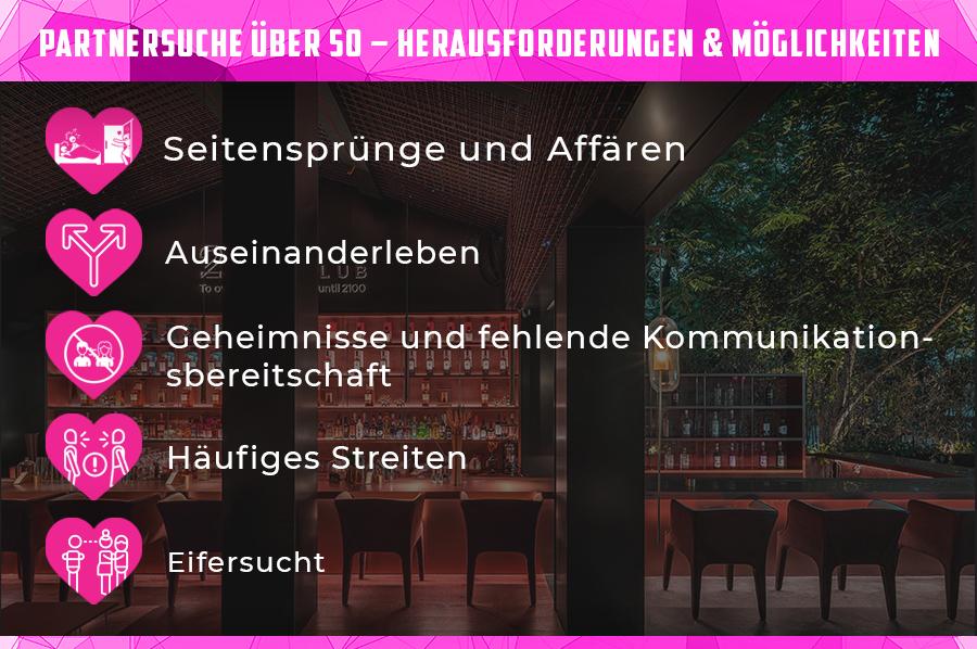 Partnerschaft, Heirat und Ehe: | Partnersuche auf kunstschule-jever.de