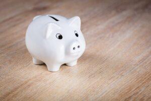 Singlebörse kosten vergleich