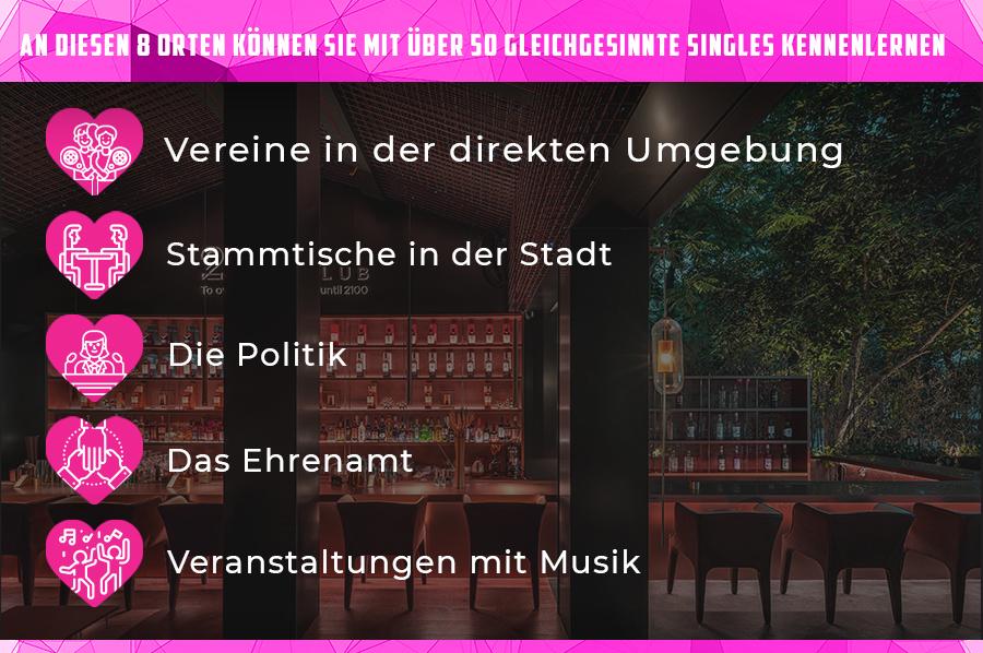 uns kennenlernen können - Englisch Übersetzung - Deutsch Beispiele | Reverso Context