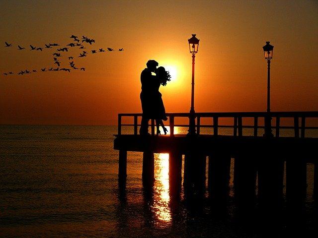dating spree means vom kennenlernen bis zur hochzeit